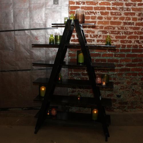 Daniel Ladder Shelf