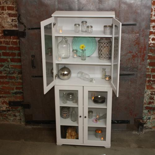 Rooney Medicine Cabinets (19)