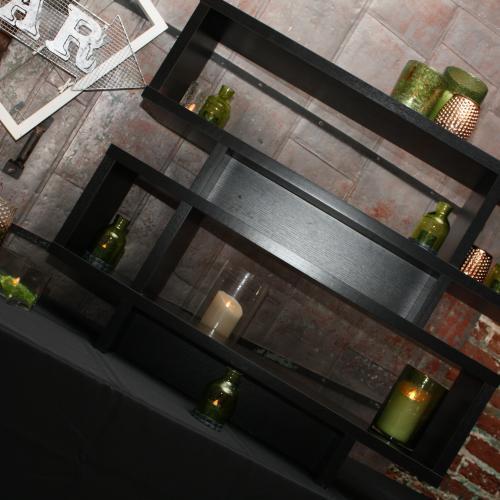 Squaty Shelf (11)